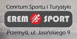 Erem Sport