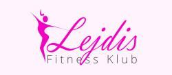 Lejdis Fitness Klub