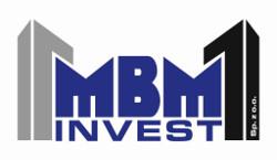 MBM-Invest